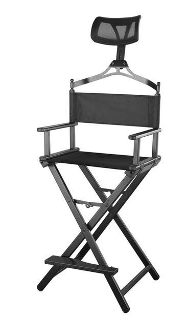chaise appui tete